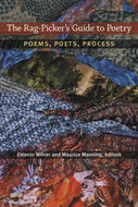 Cover image for 'The Rag-Picker's Guide to Poetry'