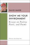 Cover image for 'Show Me Your Environment'