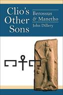 Cover image for 'Clio's Other Sons'