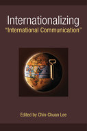 Cover image for 'Internationalizing