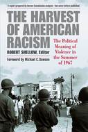 Cover image for 'The Harvest of American Racism'