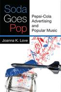Cover image for 'Soda Goes Pop'