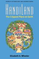 Cover image for 'HandiLand'