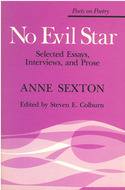 Cover image for 'No Evil Star'