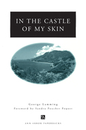 Cover image for 'In the Castle of My Skin'