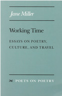 Cover image for 'Working Time'