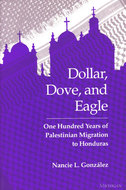 Cover image for 'Dollar, Dove, and Eagle'