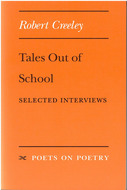 Cover image for 'Tales Out of School'