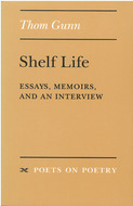Cover image for 'Shelf Life'