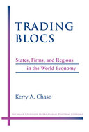 Cover image for 'Trading Blocs'