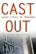 Cover image for 'Cast Out'