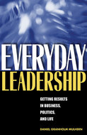 Cover image for 'Everyday Leadership'