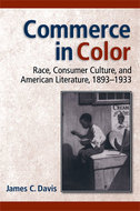 Cover image for 'Commerce in Color'