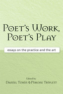 Cover image for 'Poet's Work, Poet's Play'