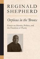 Orpheus in the Bronx