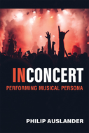 Cover image for 'In Concert'