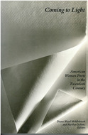Cover image for 'Coming to Light'