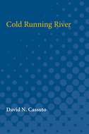 Cover image for 'Cold Running River'