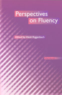 Cover image for 'Perspectives on Fluency'
