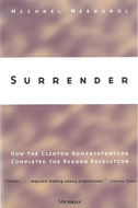 Cover image for 'Surrender'