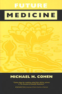 Cover image for 'Future Medicine'