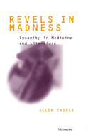 Cover image for 'Revels in Madness'