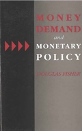Cover image for 'Money Demand and Monetary Policy'