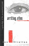 Cover image for 'Writing Sites'