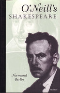 Cover image for 'O'Neill's Shakespeare'