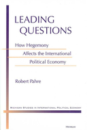 Cover image for 'Leading Questions'