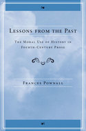 Cover image for 'Lessons from the Past'