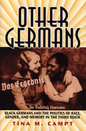 Cover image for 'Other Germans'