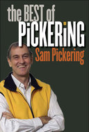 Cover image for 'The Best of Pickering'