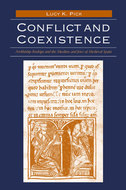 Cover image for 'Conflict and Coexistence'