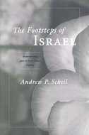 Cover image for 'The Footsteps of Israel'