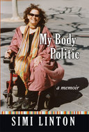 Cover image for 'My Body Politic'