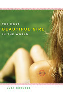 Cover image for 'The Most Beautiful Girl in the World'