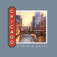 Cover image for 'Chicago'
