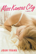 Cover image for 'Miss Kansas City'