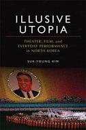Illusive Utopia_Kim