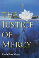 Book cover for 'The Justice of Mercy'