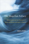 Cover image for 'The Magellan Fallacy'