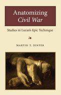 Cover image for '<DIV>Anatomizing <I>Civil War</I></DIV>'