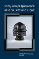 Cover image for 'Vanguard Performance Beyond Left and Right'