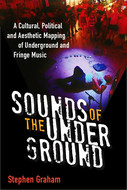 Cover image for 'Sounds of the Underground'