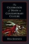 Product cover for 'The Celebration of Death in Contemporary Culture'