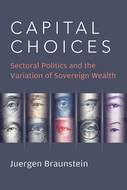 Cover image for 'Capital Choices'