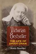 Cover image for 'Victorian Bestseller'