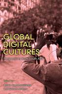 Cover image for 'Global Digital Cultures'