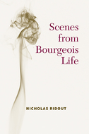 Product cover for 'Scenes from Bourgeois Life'